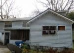 Foreclosed Home in TROY TER, Bessemer, AL - 35020