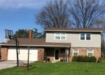 Foreclosed Home in SWEETWATER RD, Findlay, OH - 45840