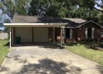 Foreclosed Home in HAROLD LN, Baytown, TX - 77521