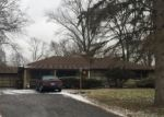 Foreclosed Home en 182ND ST, Country Club Hills, IL - 60478