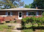 Foreclosed Home en MARTIN ST, Richmond, VA - 23228