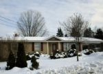 Foreclosed Home in PALMISANO PLZ, Barre, VT - 05641