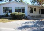 Foreclosed Home en 36TH AVE E LOT 366, Palmetto, FL - 34221