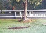 Foreclosed Home en 116TH PL NE, Arlington, WA - 98223