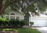 Foreclosed Home in KIPLING DR, Yulee, FL - 32097