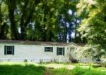 Foreclosed Home in RIVER RD, Westover, MD - 21871
