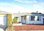 Foreclosed Home en ATHERTON AVE, Pittsburg, CA - 94565