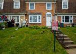 Foreclosed Home en MOONSHINE HOLW, Laurel, MD - 20723
