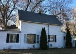 Foreclosed Home en 14TH ST NE, Faribault, MN - 55021