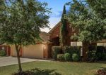Foreclosed Home in AMBER OAK DR, Kyle, TX - 78640