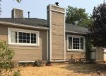 Foreclosed Home in PINON AVE, Anderson, CA - 96007