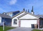 Foreclosed Home in THOROE CT, Elk Grove, CA - 95758
