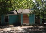 Foreclosed Home in S 41ST ST, Temple, TX - 76504