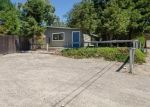 Foreclosed Home en DOLORES AVE, Atascadero, CA - 93422