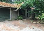 Foreclosed Home en SE 269TH ST, Kent, WA - 98042