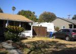 Foreclosed Home en GAY WAY, Riverside, CA - 92504
