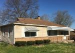 Foreclosed Home en S NORTHERN BLVD, Independence, MO - 64052
