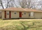 Foreclosed Home en E 91ST TER, Kansas City, MO - 64138