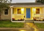 Foreclosed Home in WINGATE WAY, Hayward, CA - 94541