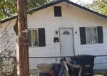 Foreclosed Home in HEDGELEAF AVE, Capitol Heights, MD - 20743
