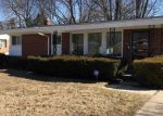 Foreclosed Home in BEAVERLAND ST, Detroit, MI - 48219