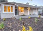 Foreclosed Home in CAPISTRANO DR, Oakland, CA - 94603