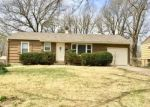 Foreclosed Home en CAMBRIDGE AVE, Kansas City, MO - 64134