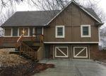 Foreclosed Home en SE GRANADA ST, Lees Summit, MO - 64063