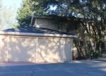 Foreclosed Home in MUSTANG CT, Pope Valley, CA - 94567