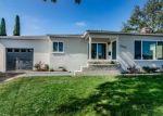 Foreclosed Home in CORONA ST, Lemon Grove, CA - 91945