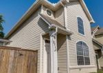 Foreclosed Home in CROWN HOLW, San Antonio, TX - 78251