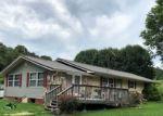 Foreclosed Home in STEEKEE SCHOOL RD, Loudon, TN - 37774