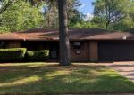 Foreclosed Home in LAZYWOOD LN, Shreveport, LA - 71108
