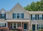 Foreclosed Home in LIMERICK RD, Mooresville, NC - 28115