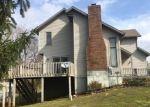 Foreclosed Home en N 39TH ST, Nixa, MO - 65714