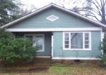 Foreclosed Home in W DIXON BLVD, Shelby, NC - 28152