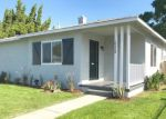 Foreclosed Home in PACE AVE, Los Angeles, CA - 90002