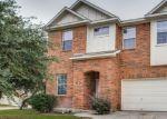 Foreclosed Home in CAPRESE HL, San Antonio, TX - 78253
