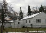 Foreclosed Home en CUTLER ST, Burton, MI - 48509