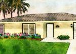 Foreclosed Home en S MONTANA CIR, Labelle, FL - 33935