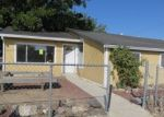 Foreclosed Home en 2ND ST, Willows, CA - 95988