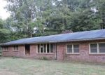 Foreclosed Home in ASHE LOOP RD, Sylva, NC - 28779