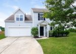 Foreclosed Home in CANIPE DR, Charlotte, NC - 28269