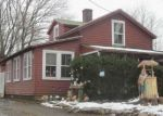 Foreclosed Home en SCOTLAND AVE, Madison, CT - 06443