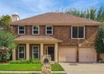 Foreclosed Home in PARKWEST BLVD, Fort Worth, TX - 76179