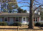 Foreclosed Home en POWELL ST, Fredericksburg, VA - 22408