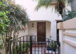 Foreclosed Home en LA MIRADA DR, Boca Raton, FL - 33433