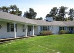 Foreclosed Home in ROUTE 28, Harwich Port, MA - 02646