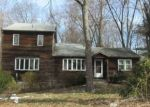 Foreclosed Home in ROBIN ST, East Longmeadow, MA - 01028