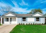 Foreclosed Home in EL CAPITAN DR, Dallas, TX - 75228